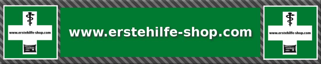 ErsteHilfe-Shop.com